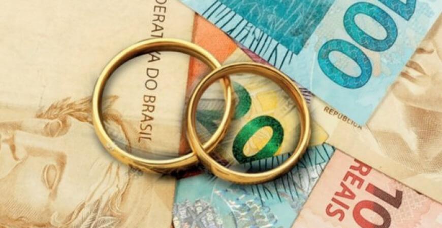5 tipos de abusadores financeiros que podem estar atrapalhando sua vida e sua carreira
