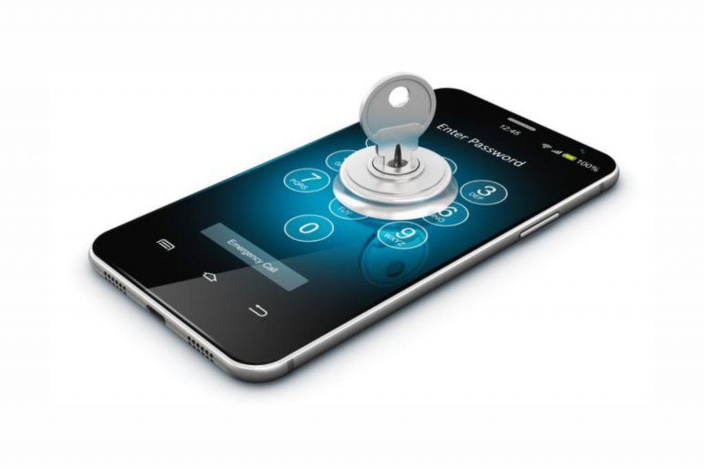 Como proteger o celular? Confira 3 dicas rápidas