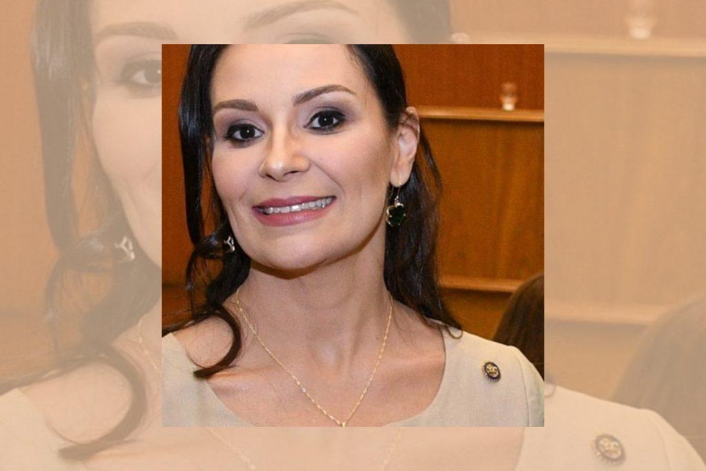 Mediações e Conciliações no Fórum de Itaúna – CEJUSC