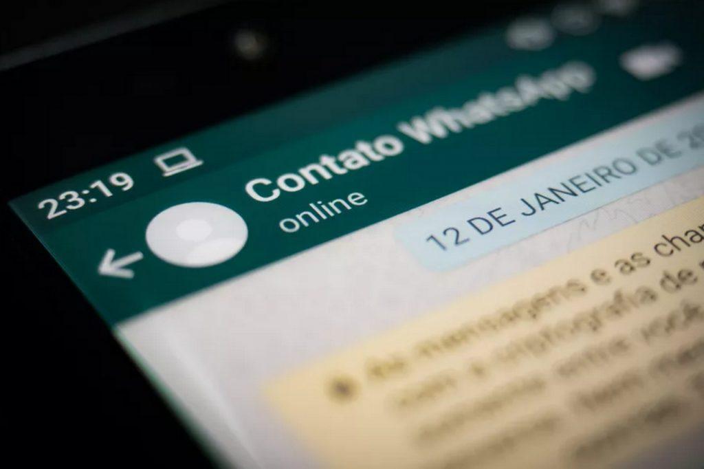 Alerta falso afirma que vídeo sobre Covid na Argentina 'hackeia telefone' em segundos