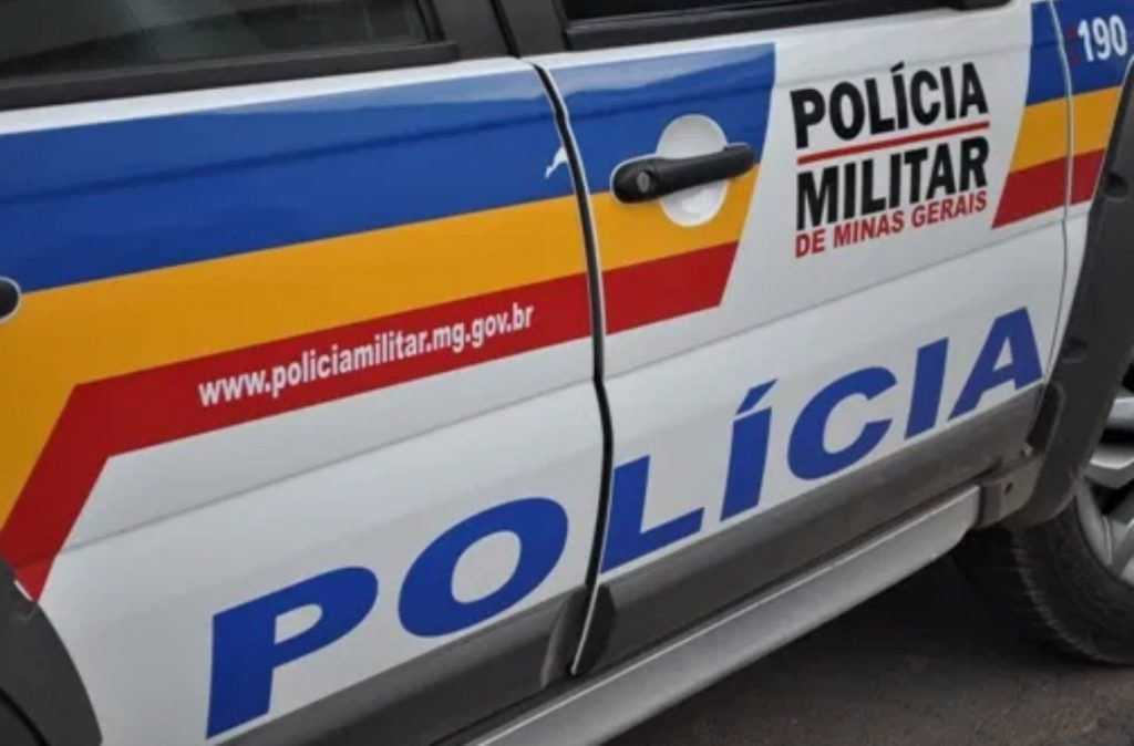 24 de Junho Dia do Policia Militar