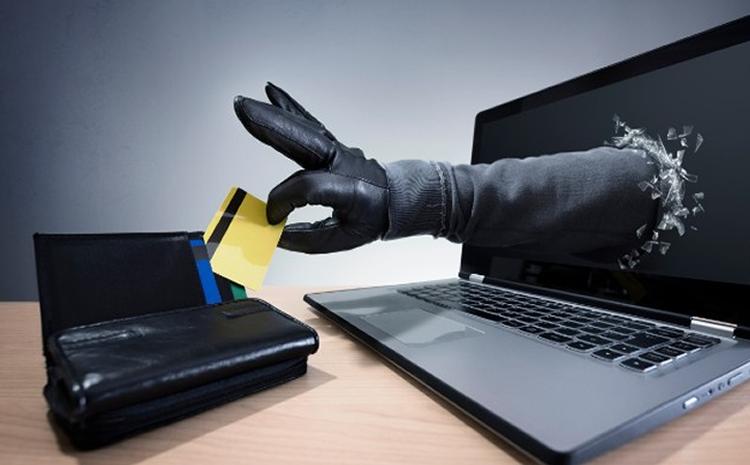 Tentativas de fraude sobem 32% no primeiro semestre, com avanço do e-commerce no Brasil